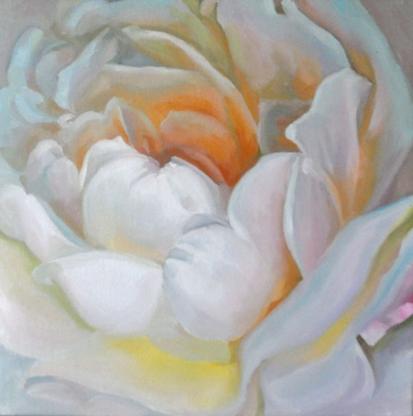 See more Bermuda roses paintings by Diana Tetlow